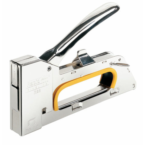 Rapid 23 Hand Tacker - 50% discount - SAME DAY despatch