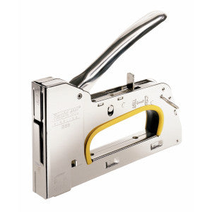 Rapid 33 Hand Tacker - 50% discount - SAME DAY despatch