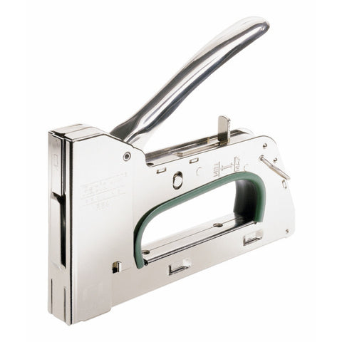 Rapid 34 Hand Tacker - 50% discount - SAME DAY despatch