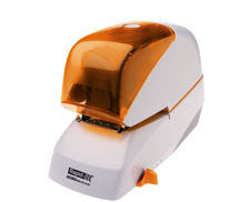 Rapid 5080E Pre-used Refurbished Supreme Electric Desktop Flat Clinch Stapler - 1 YEAR WARRANTY + SAME DAY DESPATCH