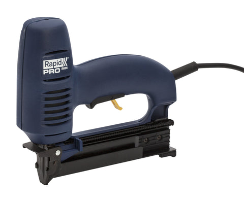 Rapid 606 PRO Electric Tacker - SPECIAL OFFER - NEXT DAY Delivery