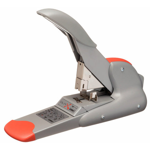 Ex-Demo Rapid DUAX 2-170 Heavy Duty Stapler - Same Day Despatch