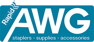 AWG Rapid Services Ltd