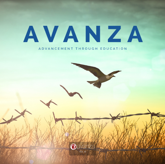 Avanza V2.0: Advancement Through Education