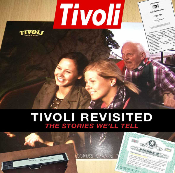 Tivoli Revisited