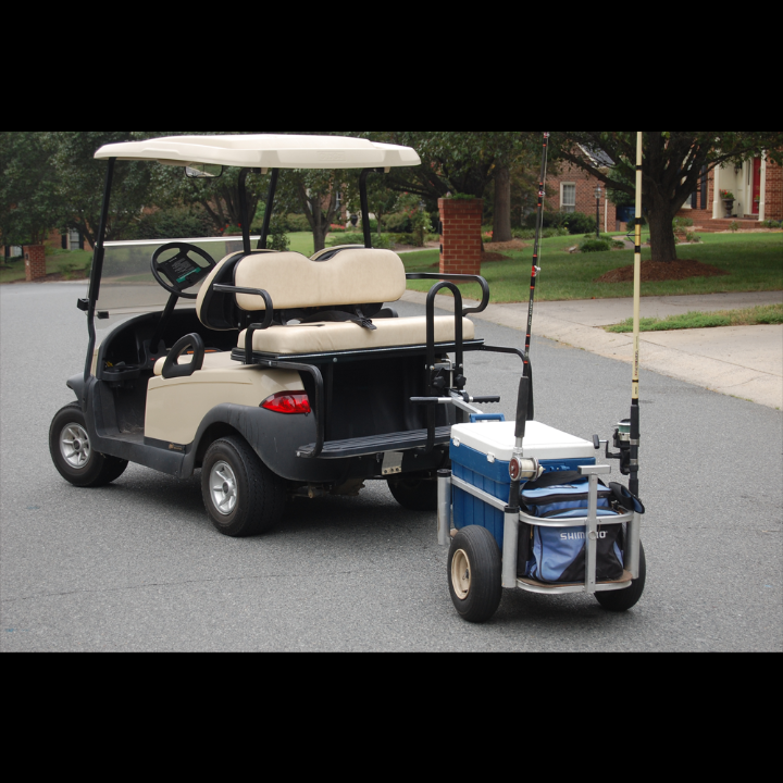 Quick Connect Beach Cart Trailer Hitch – NevGear on golf carts for schools, utv trailers, tool box trailers, golf carts less than 500, bus trailers, car trailers, golf refreshment carts, golf carts vehicle, golf hand carts, golf push carts, golf carts junk, golf carts for the beach, grill trailers, golf carts 1940, atv trailers, golf carts for 1000 dollars, 4 wheeler trailers, golf carts stuck in the snow, side by side trailers, crane trailers,