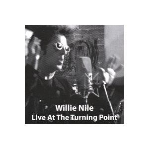 Live at the Turning Point
