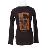 Bear Tooth Grill Thermal (Women's)