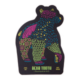 Sticker: Bear