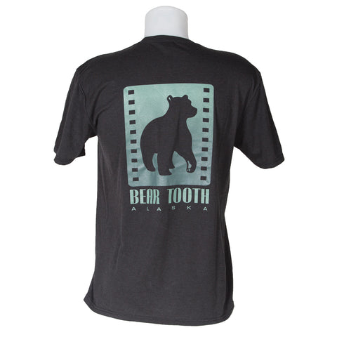Bear Tooth Tee