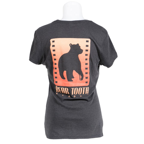 Bear Tooth Tee (Women's)