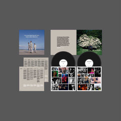 THIS IS MY TRUTH TELL ME YOURS 20 YEAR COLLECTORS' EDITION - 3CD + 2LP