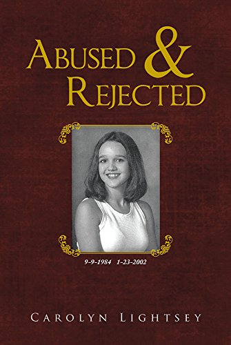 Abused & Rejected