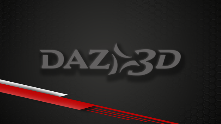 MoCap Online Is Bringing It's 3D Character Animations DAZ3D!!!