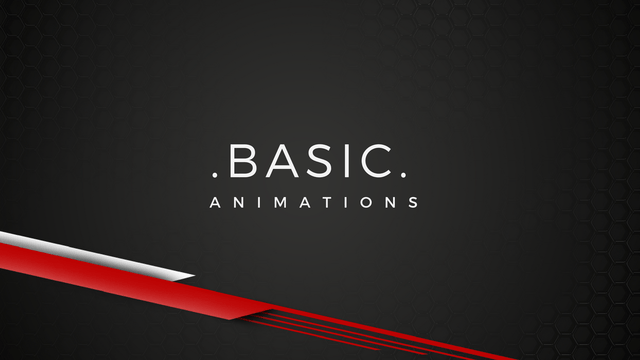 iClone BASIC - MoCap Animation Packs