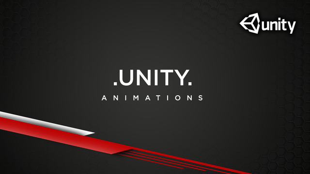 UNITY - 3D Character Animations