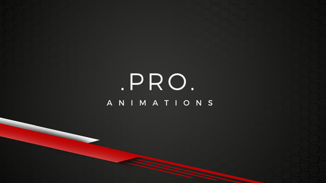 [UNITY] PRO - MOCAP ANIMATION PACKS