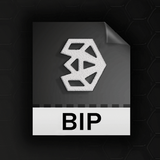 Bip Mobility Animations