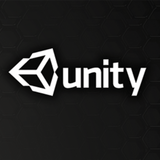 Unity 3D Mobility Animations