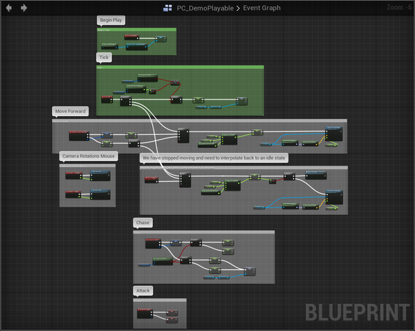 Ue4 mocap packs now with controller and blueprints mocap online the new mobility pack will have split jumps and other mods and improvements driven by the ongoing blueprint rd lessons learned and tech included in the malvernweather Images