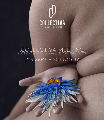 collectiva_meeting