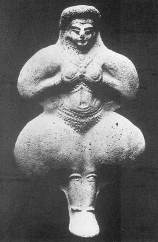 Inanna[a] is an ancient Mesopotamian goddess associated with love, beauty, sex, desire, fertility, war, justice, and political power.