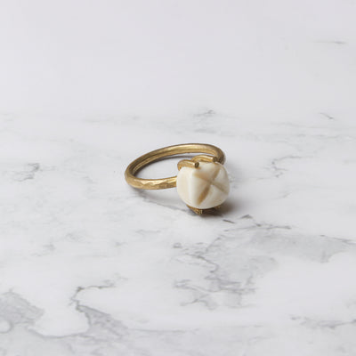 Teeth Ring