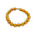 Biglia Bangle Orange