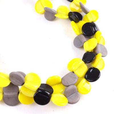 Margherita Neon Necklace
