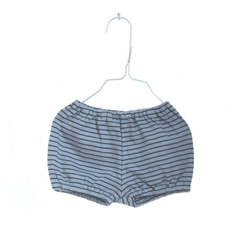 MONSIEUR MINI | BLOOMERS STRIPES
