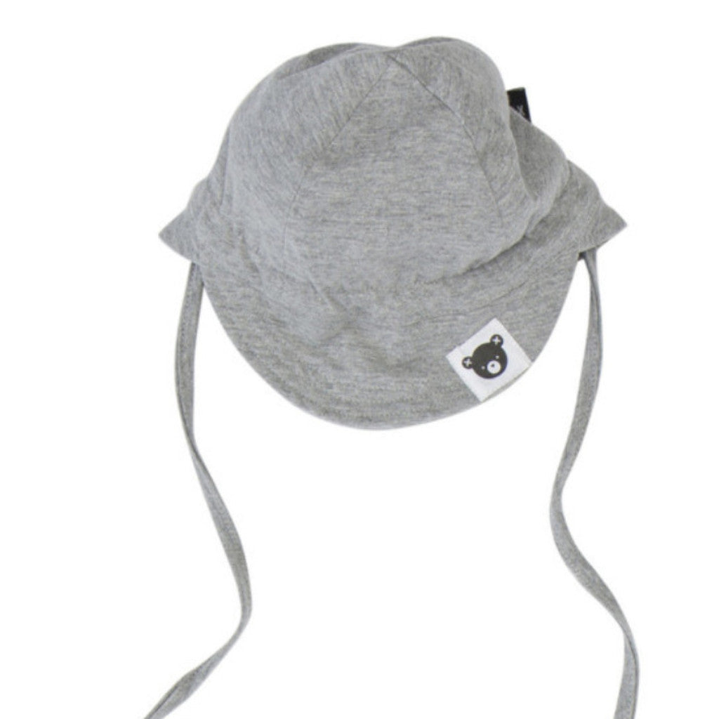 Baby Summer Hat from Huxbaby