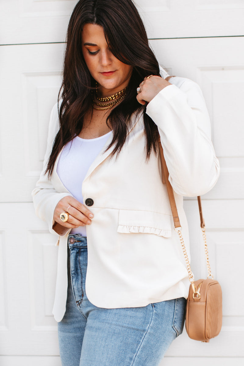 long, cozy cowl neck sweater with dropped shoulders, long fitted sleeves, and relaxedGood quality cowl necked sweater.