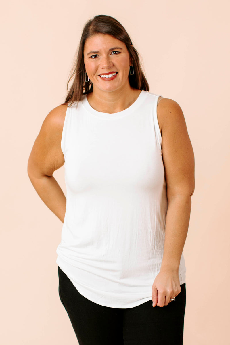 Rayne Plaid Shacket