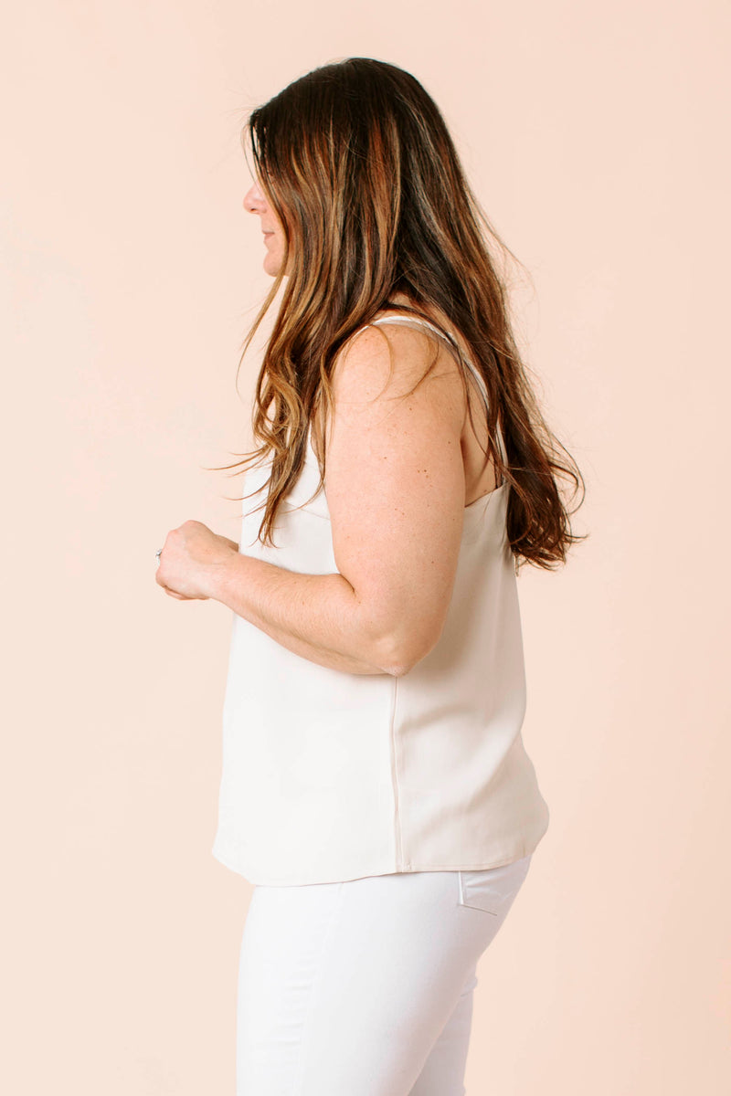 midi sweater tunic dress that has a turtleneck, long sleeves and cozy feel.