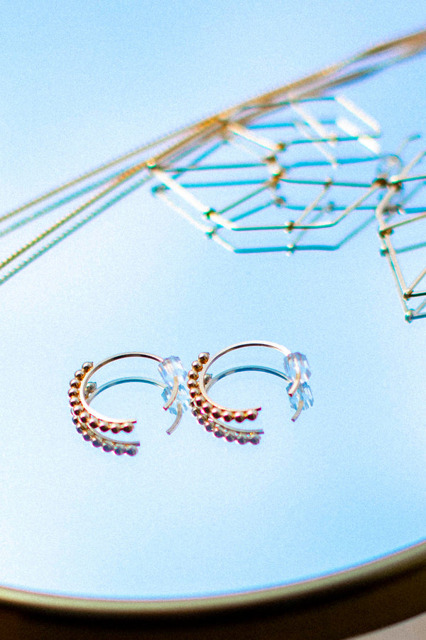 Plaid Shacket is an oversized plaid jacket that has long sleeves, collar, and button down closure.