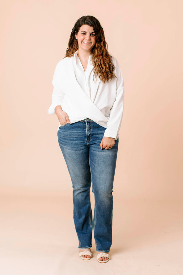 Sunnies are square, cat eye fashion sunglasses for a super chic, retro feel.