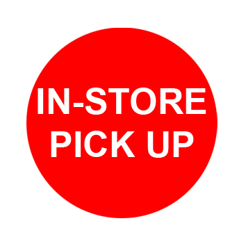 Customer Pick-Up at Ottawa Store -  - The Cuckoo's Nest
