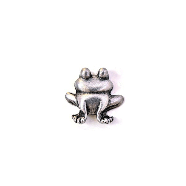 Frog Magnet Set - Magnets - The Cuckoo's Nest