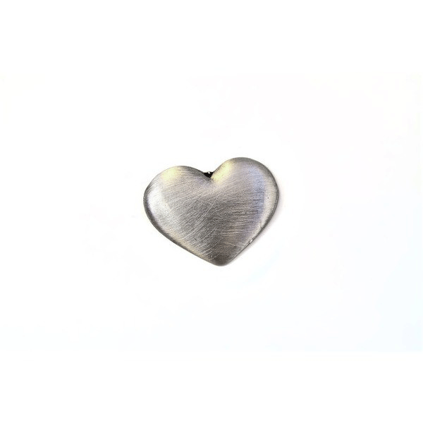 Heart Magnet Set - Magnets - The Cuckoo's Nest