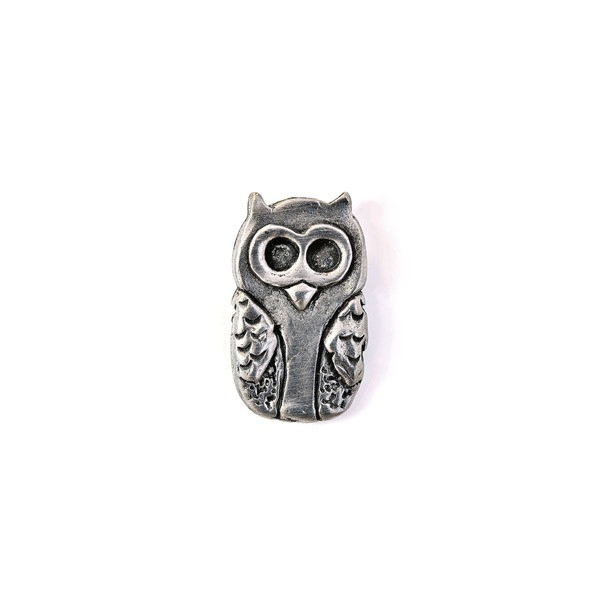 Owl Magnet Set - Magnets - The Cuckoo's Nest