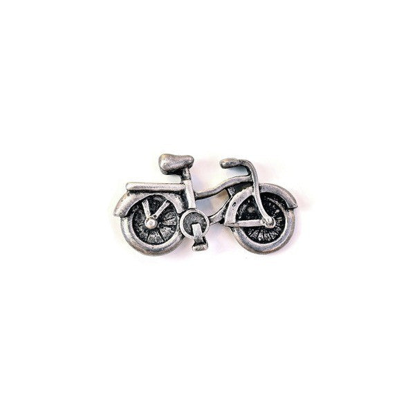 Bicycle Magnet Set - Magnets - The Cuckoo's Nest