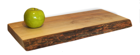Serving/Cutting Boards - Wood Bowls & Boards - The Cuckoo's Nest