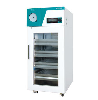 Blood Bank Refrigerators by Jeio Tech Accessories
