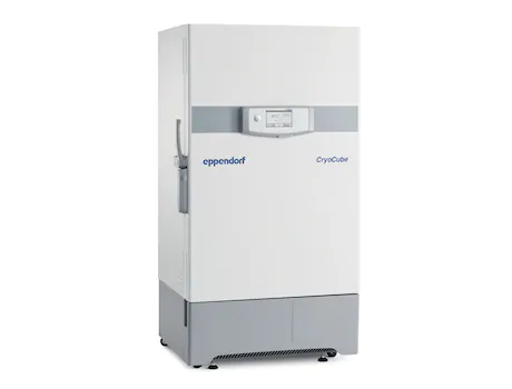 Eppendorf CryoCube® F570 series Accessories