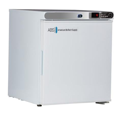 ABS Premier Undercounter Refrigerators Accessories