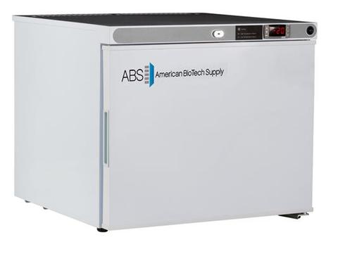 ABS Premier Countertop Freestanding Freezers Accessories