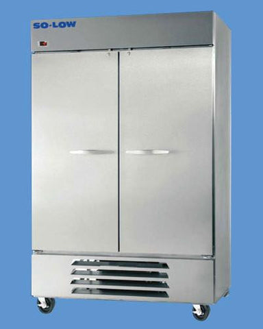 So-Low Laboratory Freezers Accessories