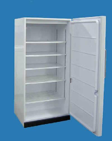 So-Low Flammable Material Storage Freezers Accessories