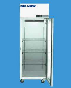 So-Low Flammable Material Storage Refrigerators Accessories