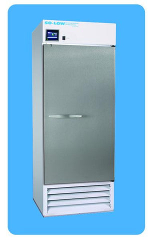 So-Low Platinum Series Refrigerators Accessories
